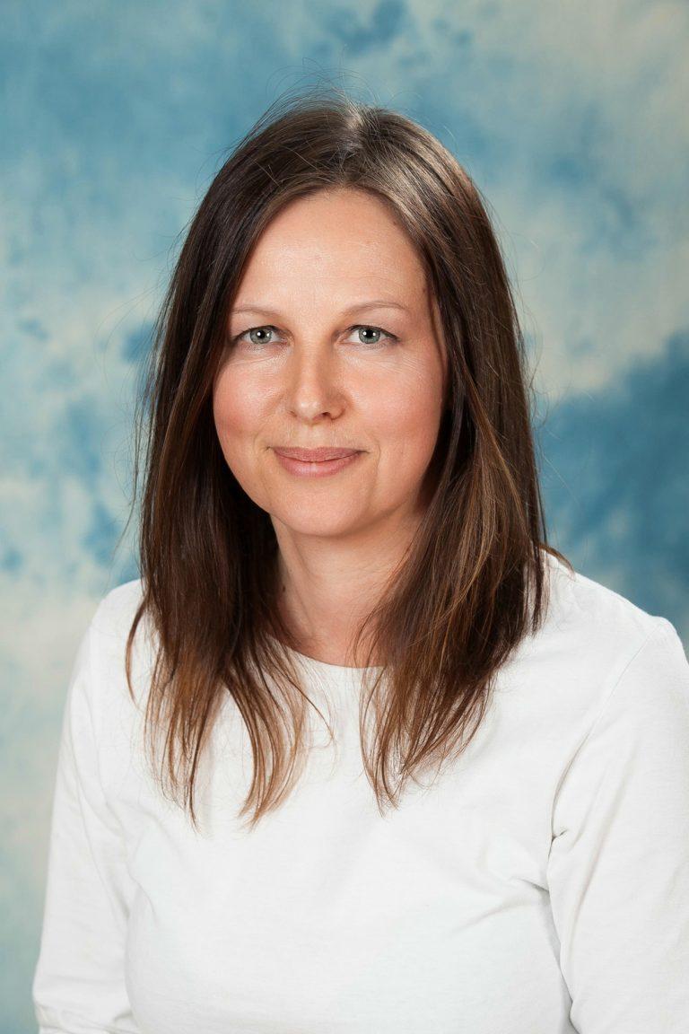 Miroslava Hošková