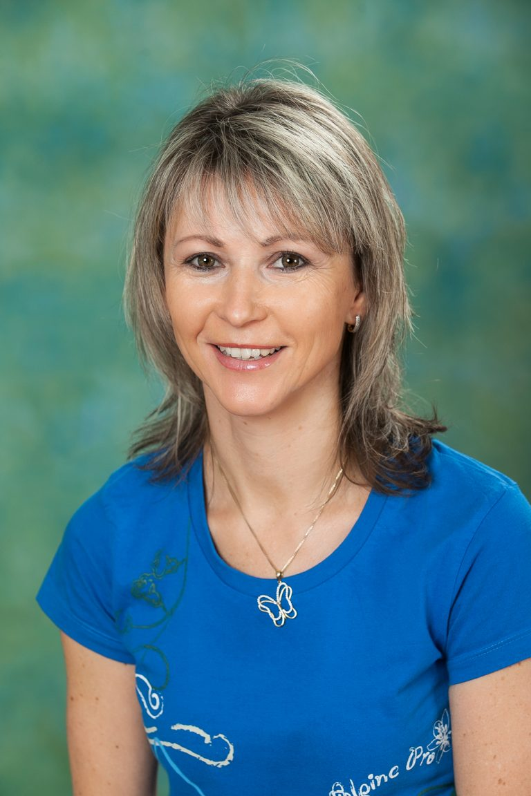 Dagmar Říhová