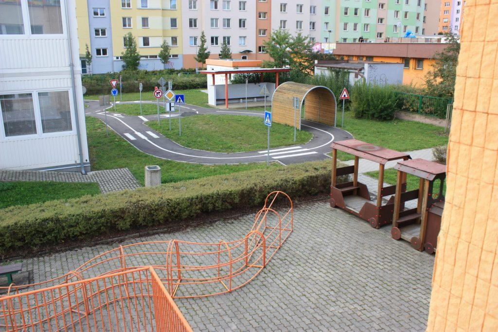 jesle k stecha ceske budejovice 8 Jeslová a azylová zařízení České Budějovice, příspěvková organizace